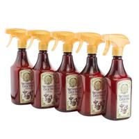Набор чистящих средств Migliore №3 - Универсальных для ванных комнат