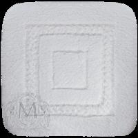 Коврик Migliore ML.COM-50.060.BI.10