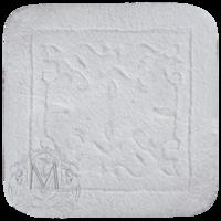 Коврик Migliore ML.COM-50.060.BI.30