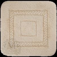Коврик Migliore ML.COM-50.060.PN.10