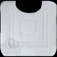 Коврик Migliore ML.COM-50.PWC.BI.10