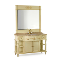 Комплект мебели Migliore Kantri L126