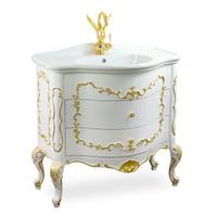 Комплект мебели Migliore Milady L90