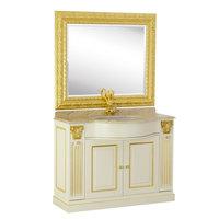 Комплект мебели Migliore Ravenna Avorio