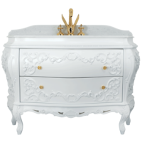 Комплект мебели Valensa L132